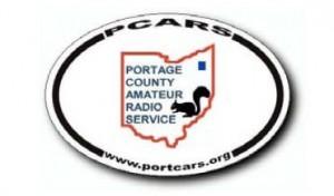 pcars_logo_oval
